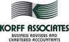Advance Accounts logo