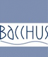 Bacchus Associates Pty Ltd logo