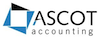 Ascot Accounting logo