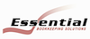 Essential Bookkeeping Solutions logo