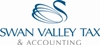 Swan Valley Tax & Accounting logo