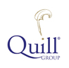 Quill Group logo