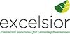Excelsior Financial Solutions Limited logo