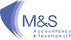 M&S Accountancy and Taxation LLP logo
