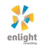 Enlight Consulting