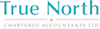 True North Chartered Accountants Ltd logo