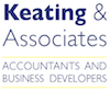 Grow Accounting logo