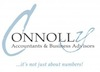 Connolly Accountants logo