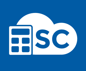 SC Cloud Accountants Pte. Ltd. - Singapore - Chartered Accountants