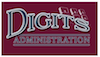 Digits Adminstration logo
