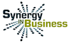 Synergy In Business Ltd logo