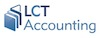 LCT Accounting logo