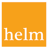 Helm Accounting logo