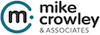 Mike Crowley & Associates logo