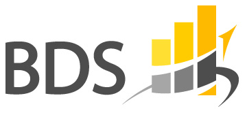 BDS Chartered Accountants