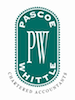 Pascoe Whittle logo