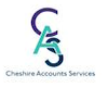 Cheshire Accounts Services Ltd logo