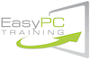EasyPC Training Pty Ltd logo