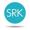 SRK Chartered Accountants logo
