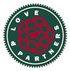 Love & Partners logo