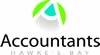 Accountants Hawkes Bay logo