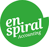 Enspiral Accounting Ltd logo