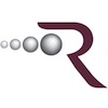 O'Rourke & Co Chartered Accountants logo