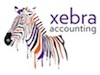 Xebra Accounting logo