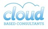 Cloud Based Consultants Pty Ltd logo