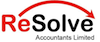 ReSolve Accountants Limited  logo