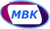 Mobile Bookkeeping logo