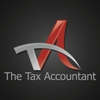 The Tax Accountant logo