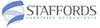 Staffords LLP logo