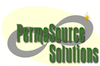 PermaSource Solutions logo