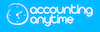 Accounting Anytime Limited logo