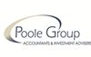 Poole Group logo