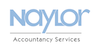 Naylor Accountancy Services  logo