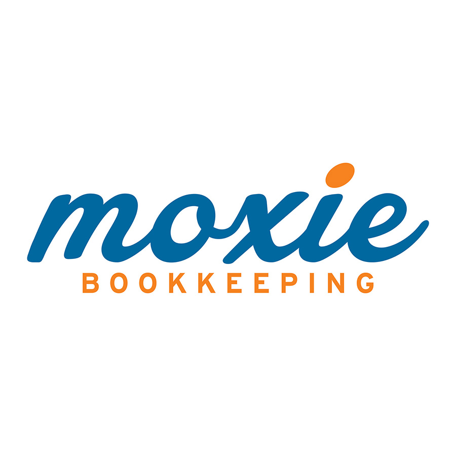 Moxie Bookkeeping Inc