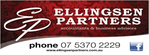 Ellingsen Partners Accountants & Business Advisors