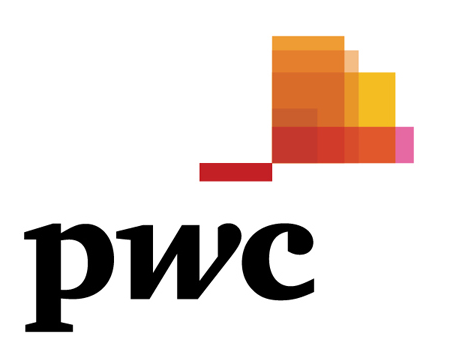PricewaterhouseCoopers Inc
