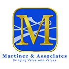 Martinez & Associates, LLC.