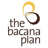 The Bacana Plan logo