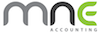 MNE Accounting Limited logo