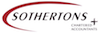 Sothertons Chartered Accountants logo