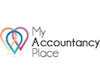 My Accountancy Place logo