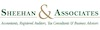 Sheehan & Associates  logo