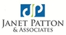 Janet Patton & Associates logo