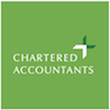 Anne Blaiklock Chartered Accountant Ltd logo