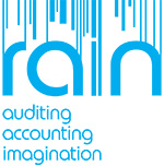 RAiN Chartered Accountants Inc.